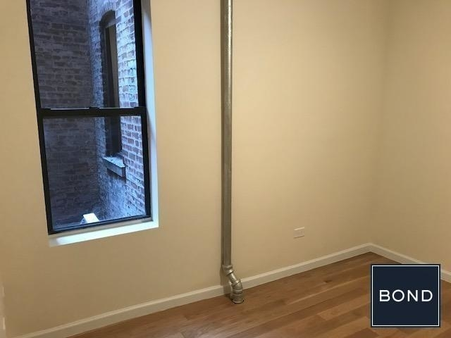 1 Bedroom, Fort George Rental in NYC for $1,942 - Photo 1