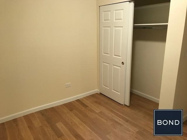 1 Bedroom, Fort George Rental in NYC for $1,942 - Photo 2