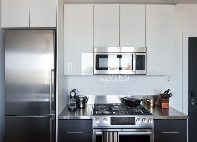 1 Bedroom, Fort Greene Rental in NYC for $3,781 - Photo 1