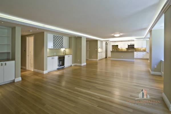 4 Bedrooms, Lincoln Square Rental in NYC for $30,000 - Photo 2