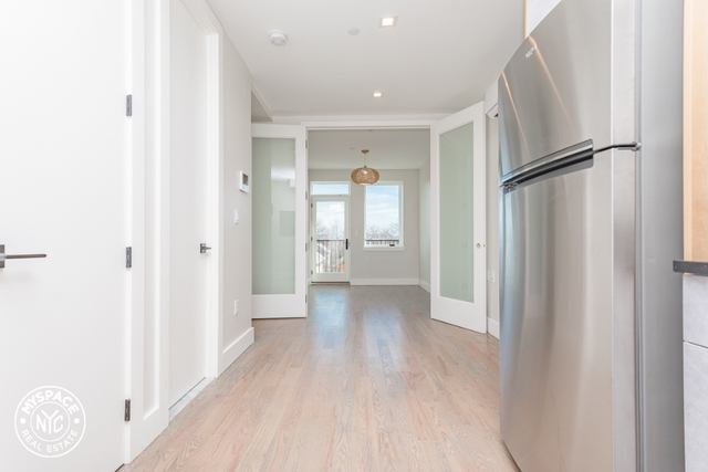 1 Bedroom, Flatbush Rental in NYC for $1,996 - Photo 1