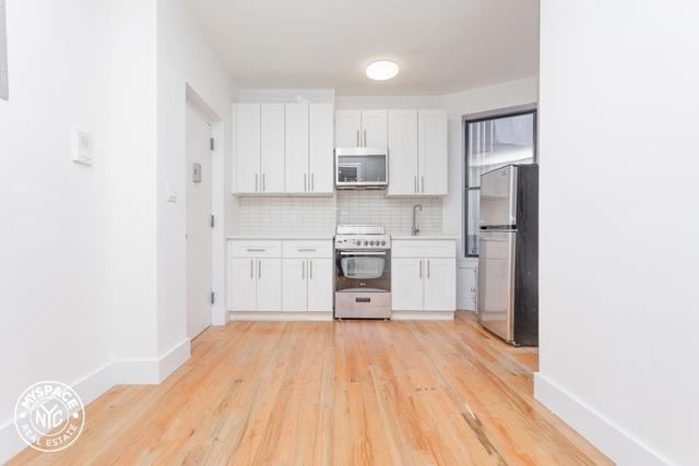 1 Bedroom, Weeksville Rental in NYC for $1,975 - Photo 2