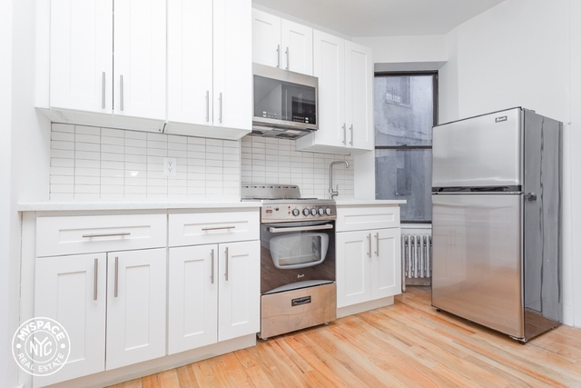 1 Bedroom, Weeksville Rental in NYC for $1,975 - Photo 1