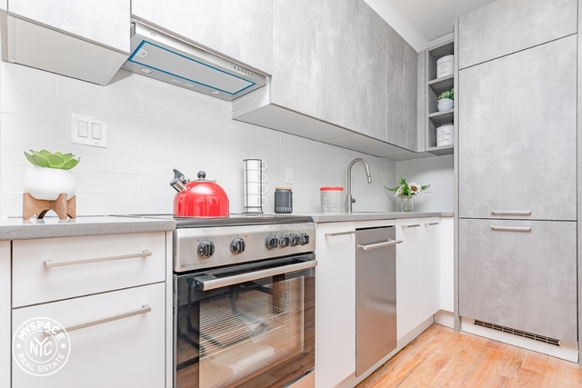 2 Bedrooms, Wingate Rental in NYC for $2,408 - Photo 2