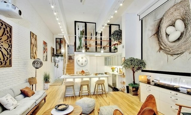 2 Bedrooms, West Village Rental in NYC for $7,995 - Photo 1