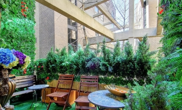 2 Bedrooms, West Village Rental in NYC for $7,995 - Photo 2