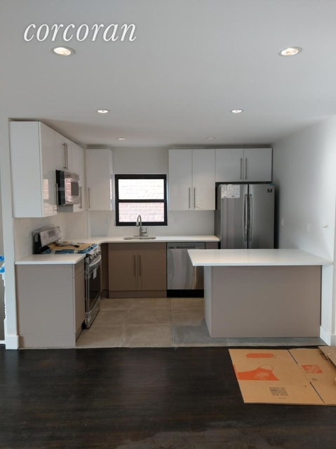 3 Bedrooms, Canarsie Rental in NYC for $2,600 - Photo 1