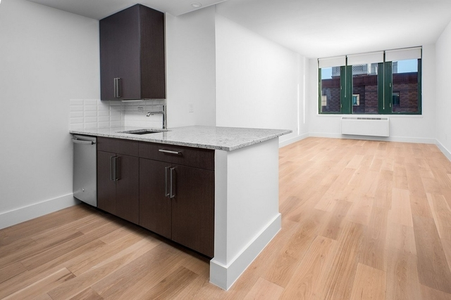 1 Bedroom, Battery Park City Rental in NYC for $3,950 - Photo 2