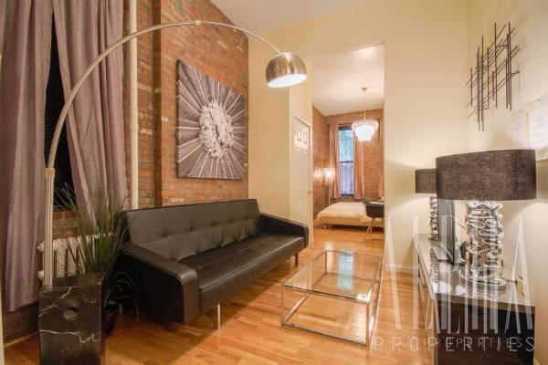 1 Bedroom, Alphabet City Rental in NYC for $2,250 - Photo 1