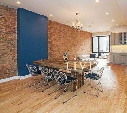 4 Bedrooms, Crown Heights Rental in NYC for $5,450 - Photo 1