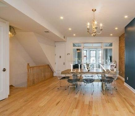 4 Bedrooms, Crown Heights Rental in NYC for $5,450 - Photo 2