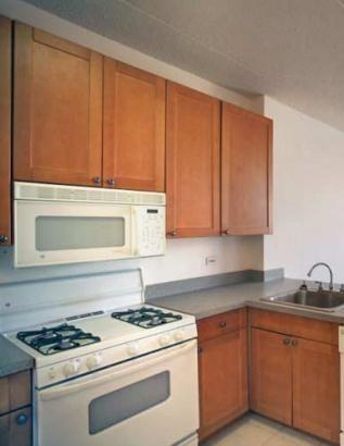 Studio, Alphabet City Rental in NYC for $2,495 - Photo 2