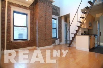 2 Bedrooms, Gramercy Park Rental in NYC for $4,610 - Photo 1