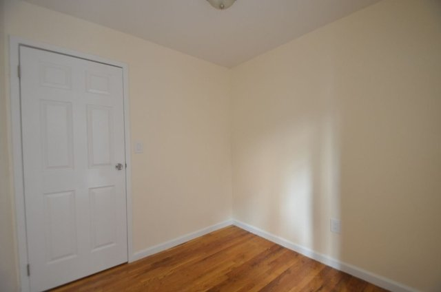 3 Bedrooms, Hamilton Heights Rental in NYC for $2,550 - Photo 2