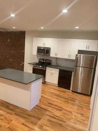 4 Bedrooms, Brownsville Rental in NYC for $3,000 - Photo 2