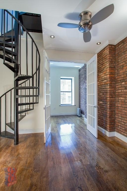 2 Bedrooms, Manhattan Valley Rental in NYC for $3,227 - Photo 2