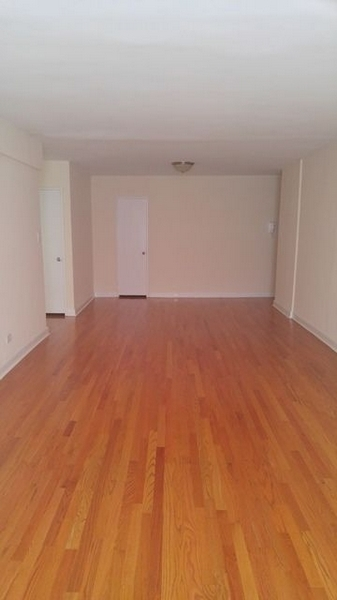 2 Bedrooms, Forest Hills Rental in NYC for $2,595 - Photo 1