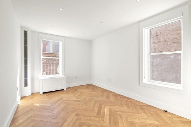 1 Bedroom, East Harlem Rental in NYC for $3,250 - Photo 2