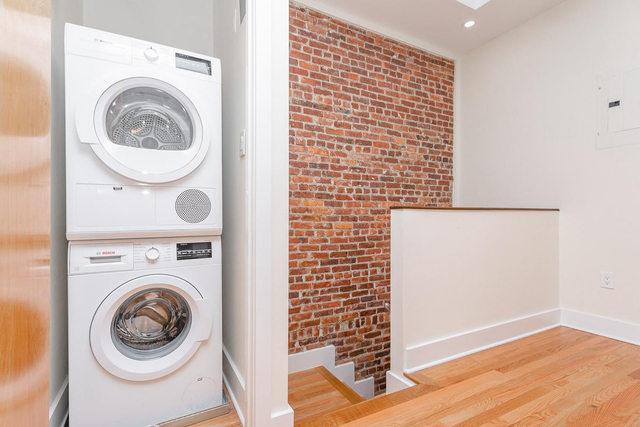 4 Bedrooms, Flatbush Rental in NYC for $900 - Photo 1