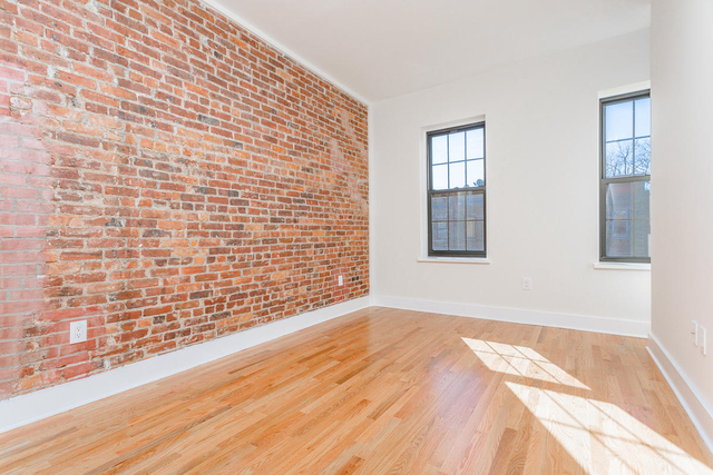 4 Bedrooms, Flatbush Rental in NYC for $900 - Photo 2
