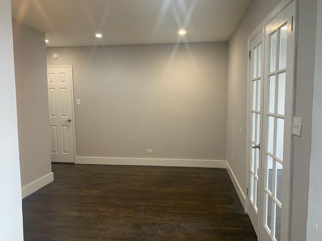 1 Bedroom, Flatlands Rental in NYC for $1,725 - Photo 1