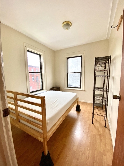 2 Bedrooms, Gowanus Rental in NYC for $1,975 - Photo 1