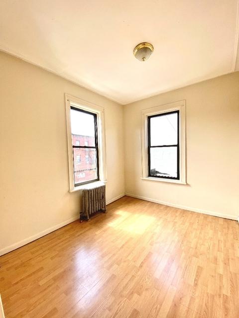 2 Bedrooms, Gowanus Rental in NYC for $1,875 - Photo 2