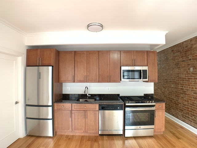 4 Bedrooms, Inwood Rental in NYC for $3,438 - Photo 2