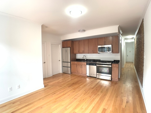 4 Bedrooms, Inwood Rental in NYC for $3,438 - Photo 1