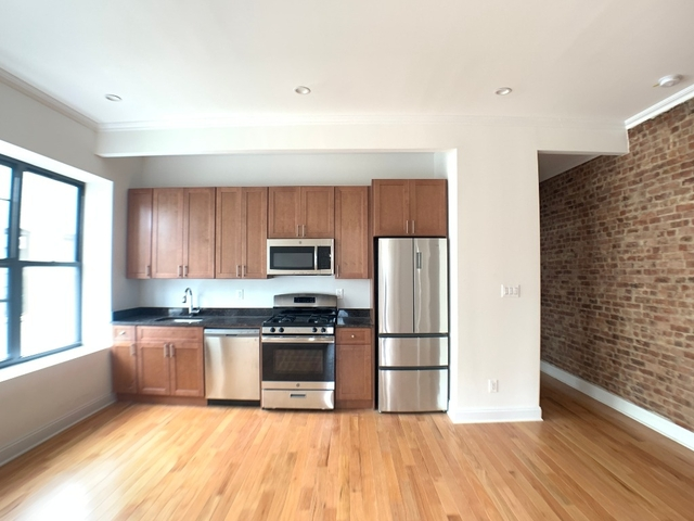 3 Bedrooms, Inwood Rental in NYC for $2,750 - Photo 2