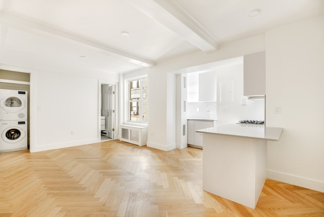Studio, Gramercy Park Rental in NYC for $3,032 - Photo 2