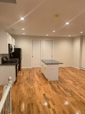 4 Bedrooms, Brownsville Rental in NYC for $3,000 - Photo 1