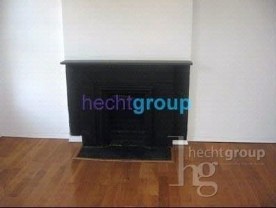 4 Bedrooms, Yorkville Rental in NYC for $3,700 - Photo 2