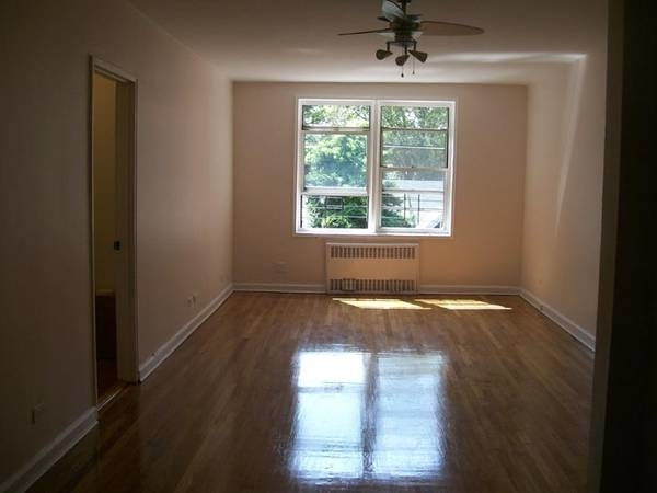 Studio, Midwood Park Rental in NYC for $1,750 - Photo 2
