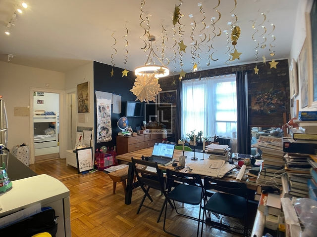 2 Bedrooms, Flatbush Rental in NYC for $2,480 - Photo 2