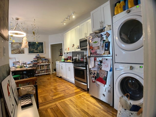2 Bedrooms, Flatbush Rental in NYC for $2,480 - Photo 1