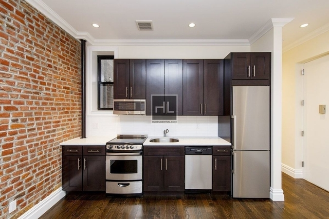 2 Bedrooms, Boerum Hill Rental in NYC for $4,200 - Photo 1