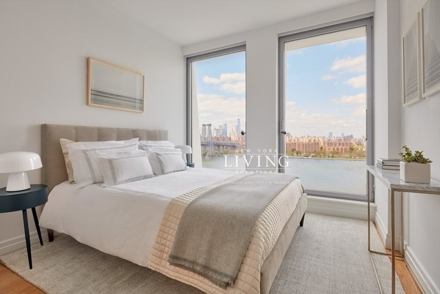 2 Bedrooms, Williamsburg Rental in NYC for $7,604 - Photo 1