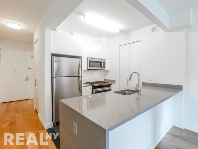 Studio, Downtown Brooklyn Rental in NYC for $2,760 - Photo 1