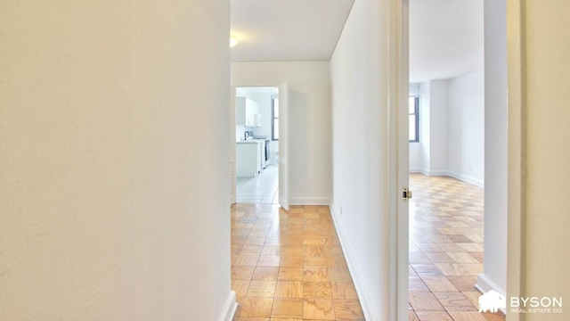 2 Bedrooms, Rose Hill Rental in NYC for $5,358 - Photo 1
