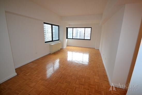 Studio, Yorkville Rental in NYC for $2,991 - Photo 1