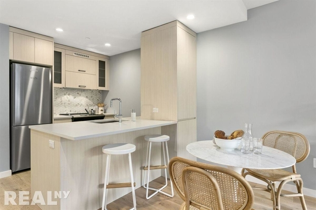 1 Bedroom, Clinton Hill Rental in NYC for $3,520 - Photo 2
