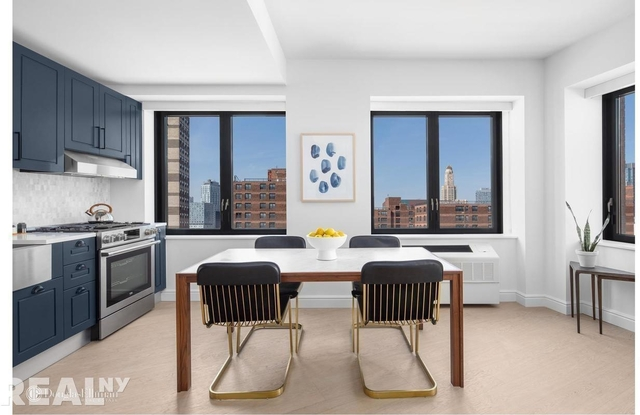 1 Bedroom, Clinton Hill Rental in NYC for $3,695 - Photo 1