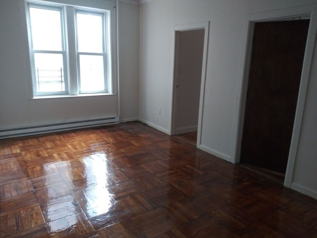 2 Bedrooms, Prospect Lefferts Gardens Rental in NYC for $2,500 - Photo 2