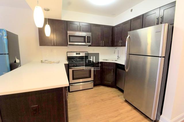 1 Bedroom, Prospect Lefferts Gardens Rental in NYC for $2,243 - Photo 1