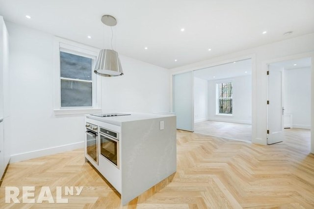 2 Bedrooms, Clinton Hill Rental in NYC for $3,550 - Photo 1