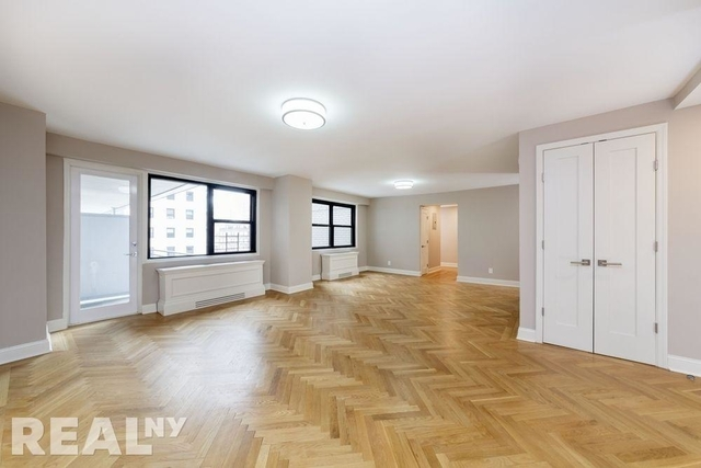 3 Bedrooms, Yorkville Rental in NYC for $11,954 - Photo 1