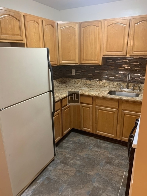 2 Bedrooms, Brownsville Rental in NYC for $2,150 - Photo 2