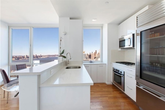 3 Bedrooms, Hell's Kitchen Rental in NYC for $6,750 - Photo 2