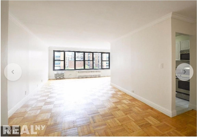 2 Bedrooms, Greenwich Village Rental in NYC for $5,100 - Photo 1